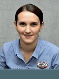 Sophie Bozzo, Mareeba Property Office - Mareeba