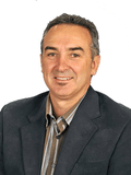 Frank Sanchez, Ace Realty - Applecross