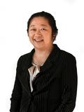 Esther Liu,