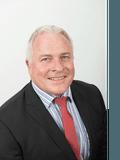 David Mitchell, Mitchell's Real Estate - Tugun