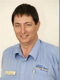 Brian Lambert, Gympie Regional Realty - Gympie
