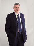 Tony Nioa, PRDnationwide Maryborough - MARYBOROUGH