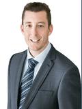 Darren Berley, Realmark  - South