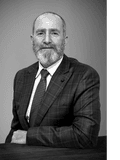 Graeme Taylor, Graeme Taylor Estate Agents - Newtown