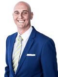 Gavin Broderick, Amber Werchon Property