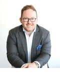Steven Kremer, More Estate Agents - JINDALEE