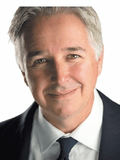Michael Symons, Knobel & Davis Property Services - Gold Coast