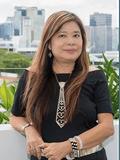 Judy Chen, Artha Property Group - Brisbane