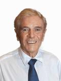 Arn Smith, Laguna Real Estate - Noosa Heads