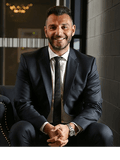 James Vakrinos, Home AU Real Estate Melbourne - SOUTH YARRA