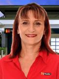Lina Onorato,