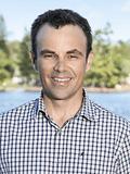 Matt Powe, McGrath Estate Agents - NOOSA