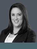 Luisa Abbate, OBrien Real Estate  - Mentone