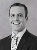 Nick Barnett, Village Property Estate Agents - Sydney