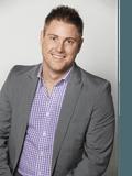 Daniel McQuillan, Investwise Property Management - VICTORIA PARK