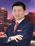Stanley Wu, Elite Real Estate - Melbourne