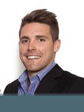 Tim Martin, John Martin Real Estate & SA Property Rentals - North Adelaide