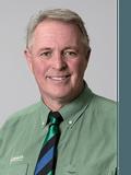 Phillip Ennis, Landmark  - NSW