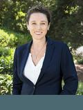 Holly Longmuir, RT Edgar - Flinders