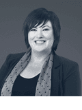 Sharon Whitford, O'Brien Real Estate -  DROUIN