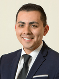 Rocco Colosi, Pilcher Residential - Annandale