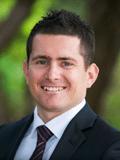 James Bell, Asset Property Sales - CHELSEA