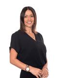 Miranda Papallo, My Property Consultants - CAMPBELLTOWN