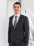 Matt Bell, Highland Property Agents - CRONULLA