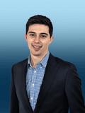 Matthew Ash, Cloud Real Estate - TENERIFFE