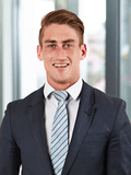 Ryan Counihan, Woodards - Bentleigh
