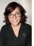 Jacinda Donnan, National Rental Solutions - EMERALD