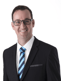 Brad Shipway, Harcourts Pinnacle - Aspley