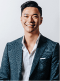 Jeff Wong, Core Realty - MELBOURNE