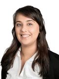 Suzanna Viera Nobrega, Exclusive Real Estate - Concord