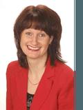 Susan Clifford, LJ Hooker - Kingborough