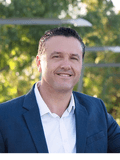 Jason Lamborne, Ray White - Goodna