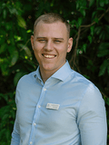 Daniel Gibbs, Andrew Evan Real Estate -  Cairns