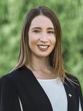 Stephanie Lentini, Jellis Craig - Northcote Sales