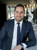Angelo Goutzios, NOVAK Properties -  Northern Beaches