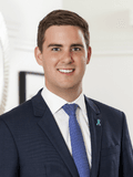 William Van den Dungen, Noel Jones Real Estate - Camberwell