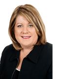 Lisa Correia, GLC Residential - COOGEE