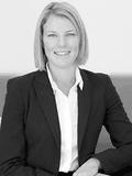 Lisa Van Niekerk,