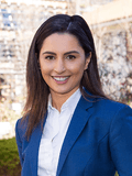 Rina Jones, McGrath - Belconnen/Gungahlin