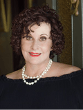 Denise Varigos, Raine & Horne - Ipswich/Goodna/Springfield