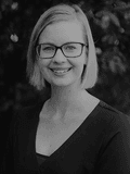 Caitlin Jaeger, BandD Realty - Narangba