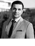 Aron Korani,