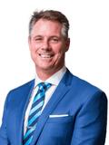 Simon Pringle, Harcourts Solutions