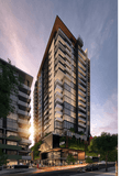 Soda Apartments, Song Properties - South Brisbane