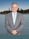 Nelson Ferrier, Kerleys Coastal Real Estate - Point Lonsdale