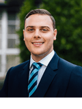 Troy Guthrie, Harcourts Ringwood - RINGWOOD